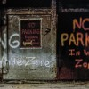 photograph, urbex, urban decay, matt dula, photographer, film scan, tilt shift lens