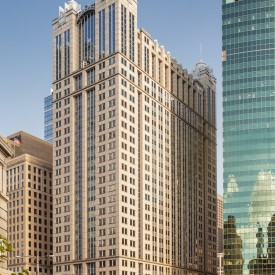 architectural photography, photographer, exterior photography, matt dula, chicago